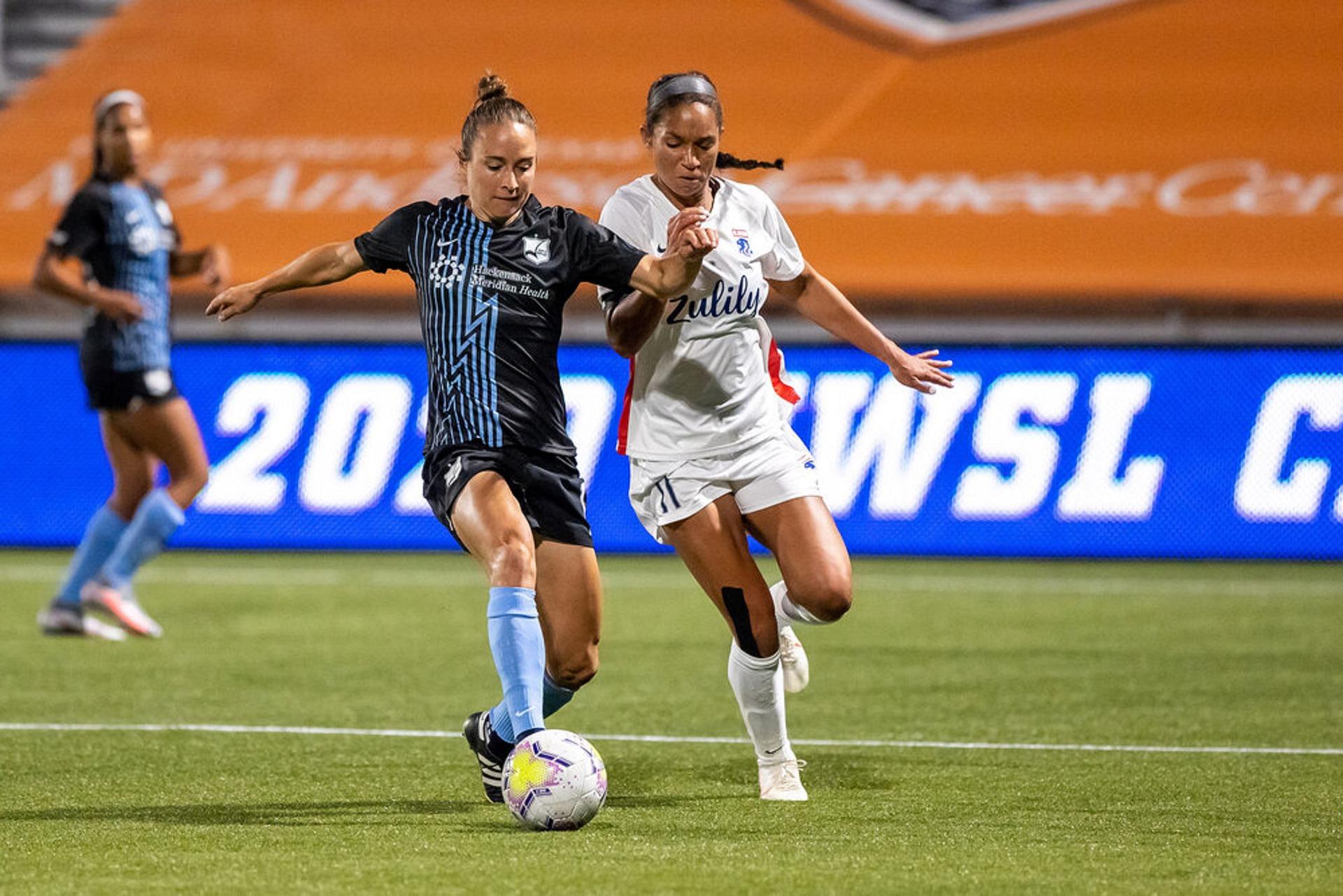 Sportclub Groessen wil starten met damesvoetbal